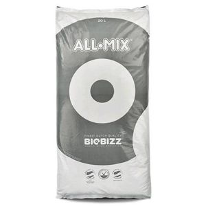 allmix-biobizz-20l