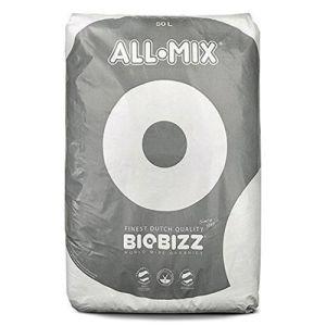 allmix-biobizz-50l