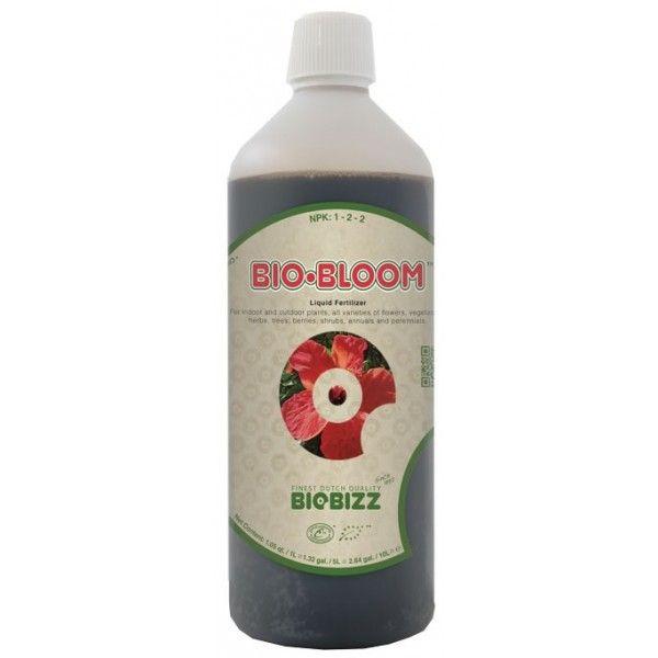 biobizz-bio-bloom-1lt