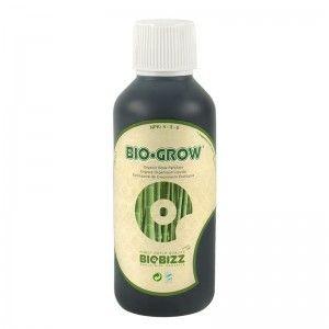 biobizz-bio-grow-250ml