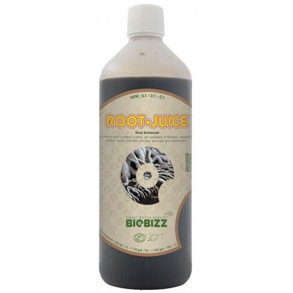 biobizz-root-juice-1lt