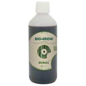 biogrow-500ml
