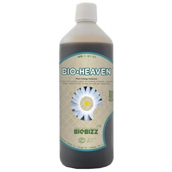bioheaven-biobizz-1lt