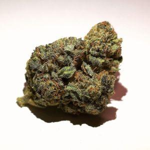 cannabis-light-zkittlez