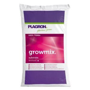 growmix-plagron-50l