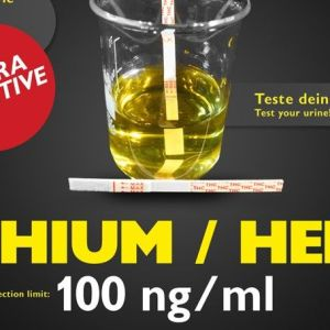 oppiacei-test-urina