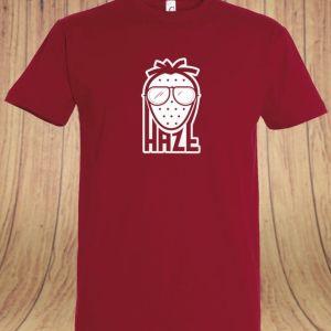 strawberry-haze-T-shirt