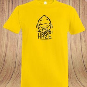 superlemon-haze-t-shirt