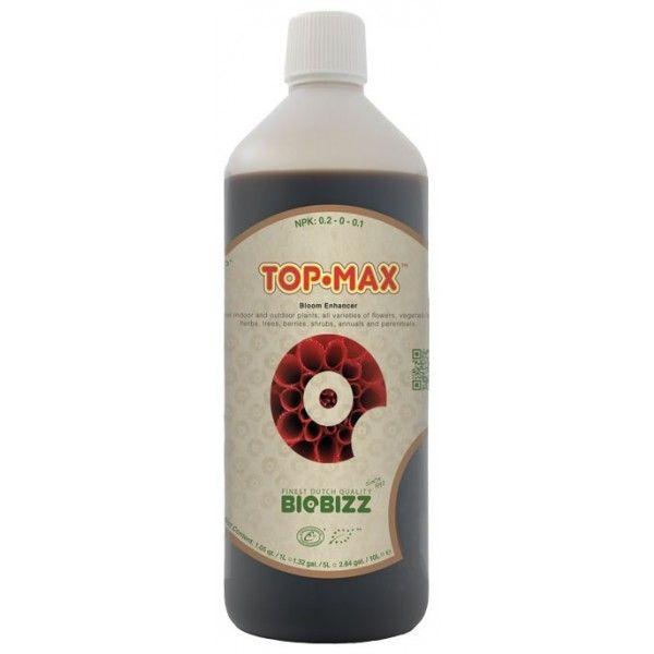 top-max-biobizz-1lt