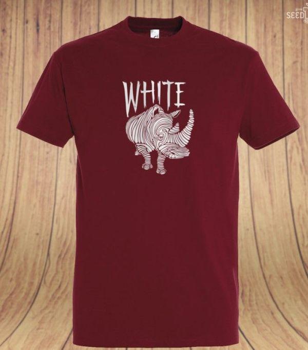 white-rhino-t-shirt
