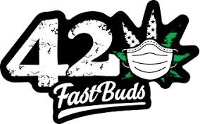 420 Fastbuds
