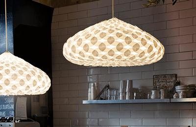 adamlamp lighting design