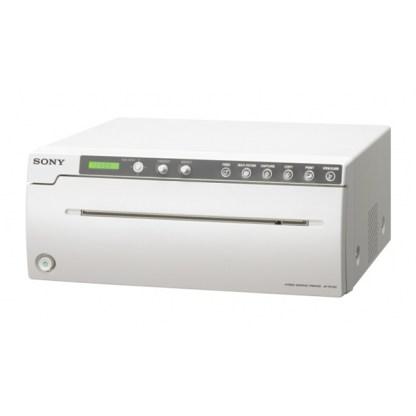 Imprimante médicale hybride SONY UP-971AD