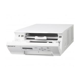 Imprimante couleur format A6 SONY UP-D25MD