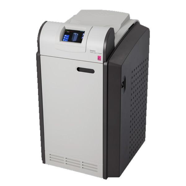 reprographe laser TX65 carestream