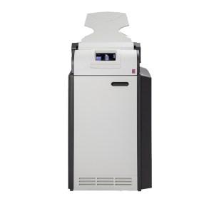 reprographe laser tx65