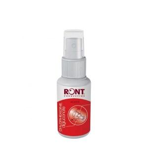 chloroxydine spray antiseptique 50 ml pour application cutanée