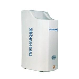 chauffe-gel parker thermasonic 1 flacon affichage LED