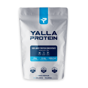 whey_protein_concentrate