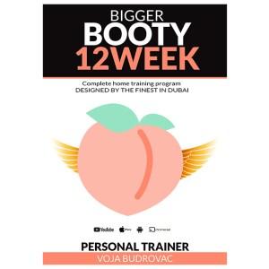 bigger-booty-programs