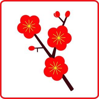 Japán nyelv haladóknak