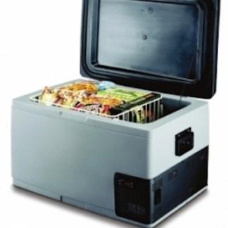 Kühlbox Wemo 65