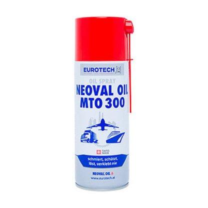 Öl Spray Neoval