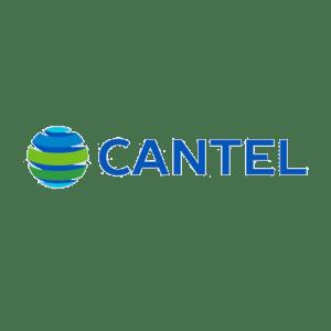 CANTEL 500-500