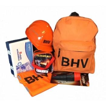 complete-bhv-rugtas-oranje