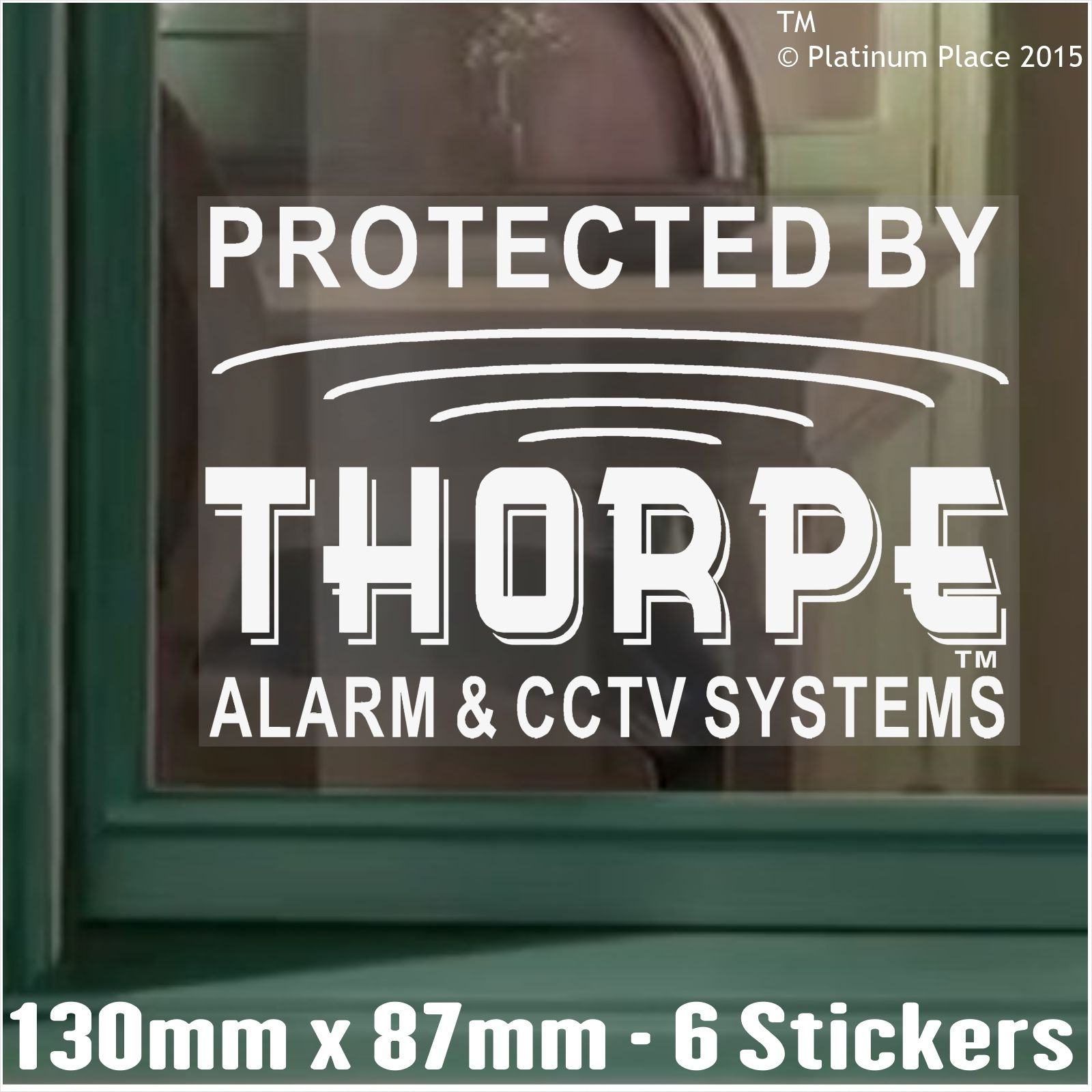 Uk Home Reviews Security Cctv Systems