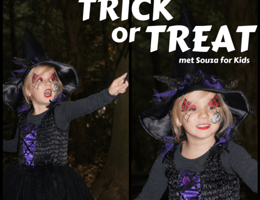 Join us for a spooky evening of trick or treating! (2)