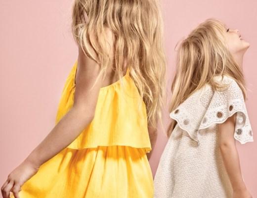 chloe-yellow-cotton-layered-maxi-dress-120249-76f122f13ae445988a5f78e5775cab897c1ac61d-outfit