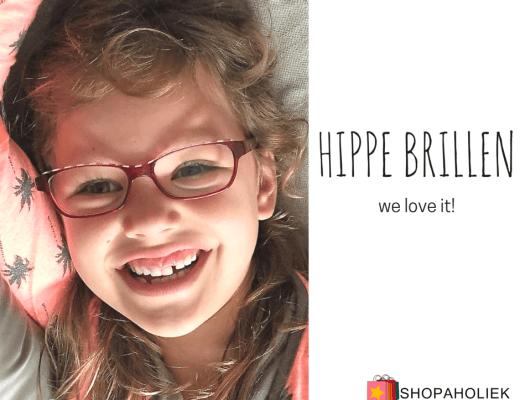 HIPPE BRILLEN (2)