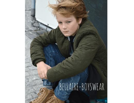 bellaire-boyswear