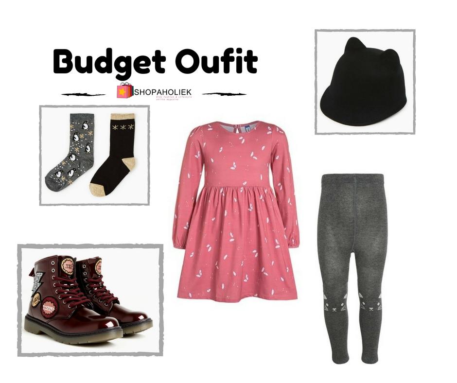 budget-oufit