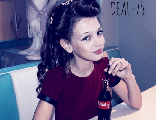 deal-75