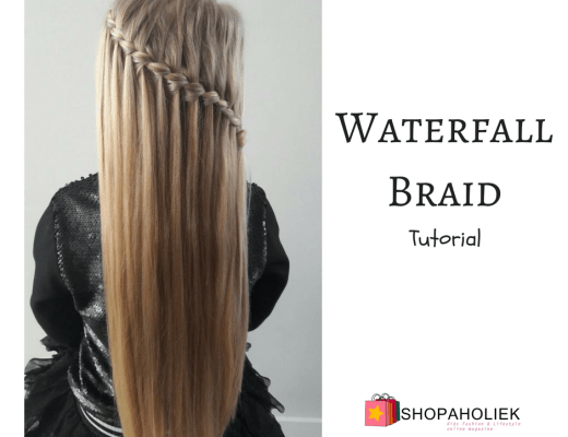 braids-with4-stands-2