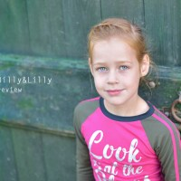 REVIEW: Billy & Lilly winter 2017/2018