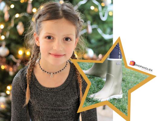 TIPS!voor onder de kerstboom