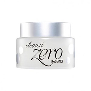 Banila co Clean It Zero Cleansing Cream - Radiance 100ml