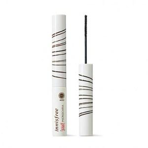 Innisfree Skinny Microcara #Brown 3.5g