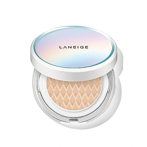 Laneige BB Cushion Pore Control #23 SPF50+ PA+++