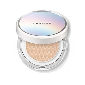 Laneige BB Cushion Whitening Cool No. 21C