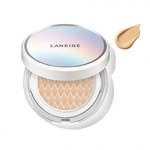 Laneige BB Cushion Whitening Neutral No.23