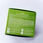 Innisfree Green Tea Balancing Cream 50ml (1)