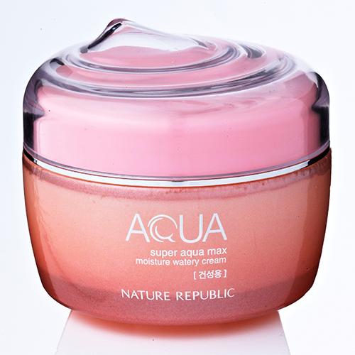 super-aqua-max-moisture-watery-cream-kem-duong-am-da-kho-aqua-super-252540j7257