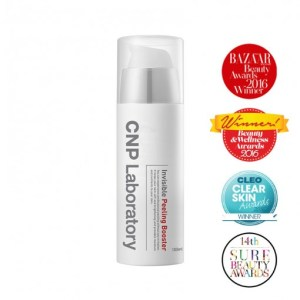 INVISIBLE PEELING BOOSTER (100ML)