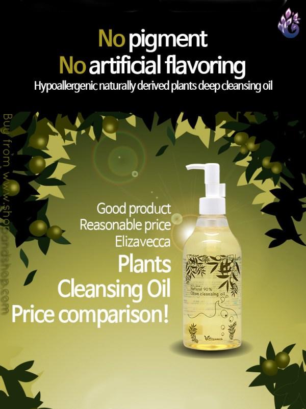 elizavecca-milky-wear_natural-Olive_cleansing_oil_shopandshop-3