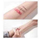 Cosrx Low Ph Good Morning Gel Cleanser 150ml – Korean Cosmetics