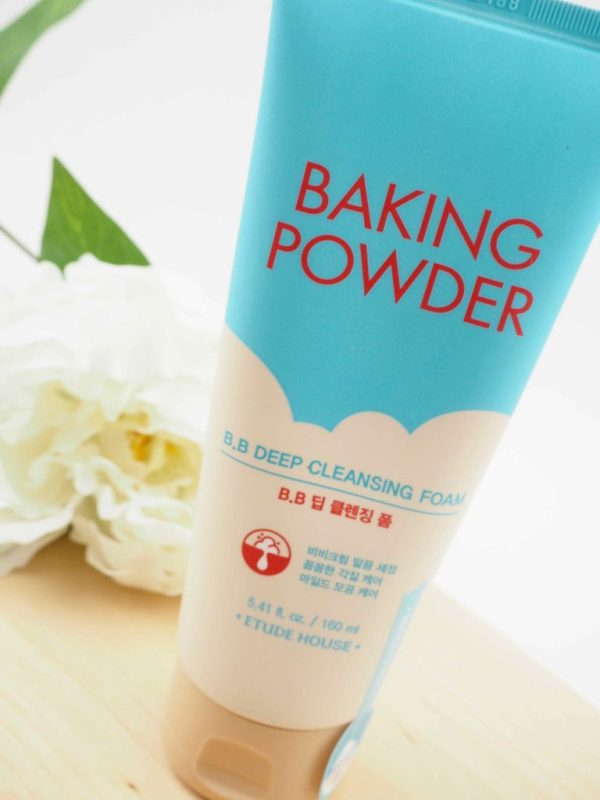 Etude-house-baking-powder-shopandshop-7
